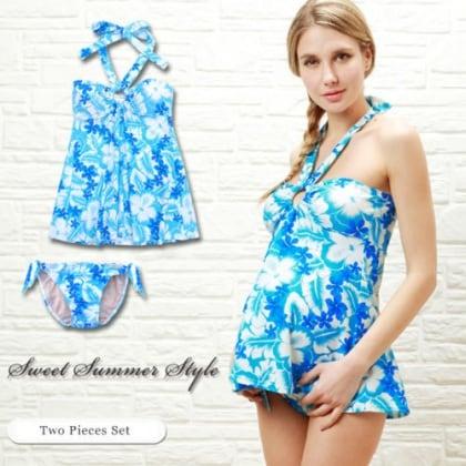 30.tankini_maternity_swimsuit.jpg