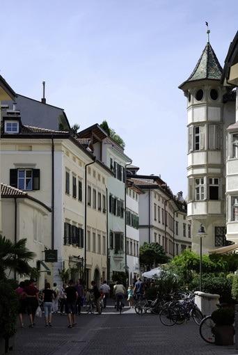 Bolzano.jpg.180x120