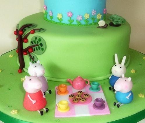 Peppa-Pig-Cakes23.jpg