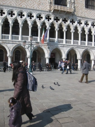Piazza-San-Marco-2