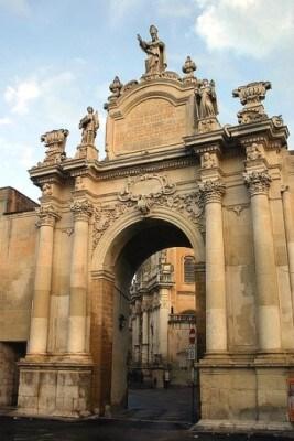 Porta_Rudiae.jpg