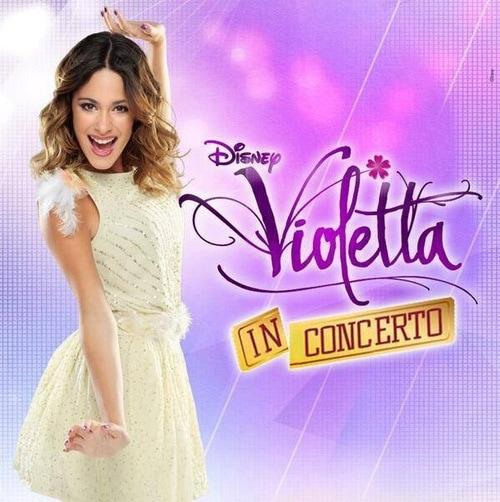 Violetta-in-concerto-in-Italia.180x120