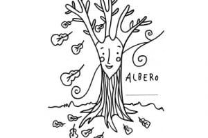 albero-colorare.1500x1000