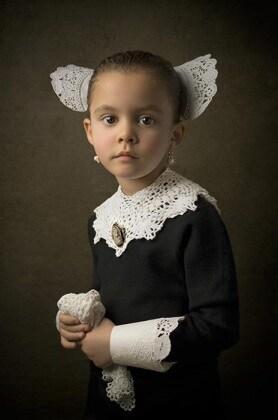 bambina-opera-d-arte-14