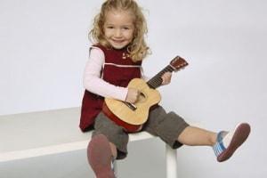 bambina_chitarra
