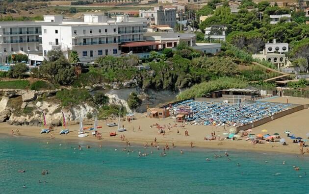 club-helios-noto-sicilia