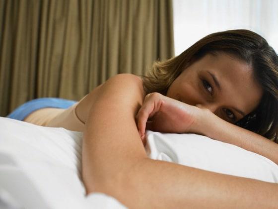 flirt-letto