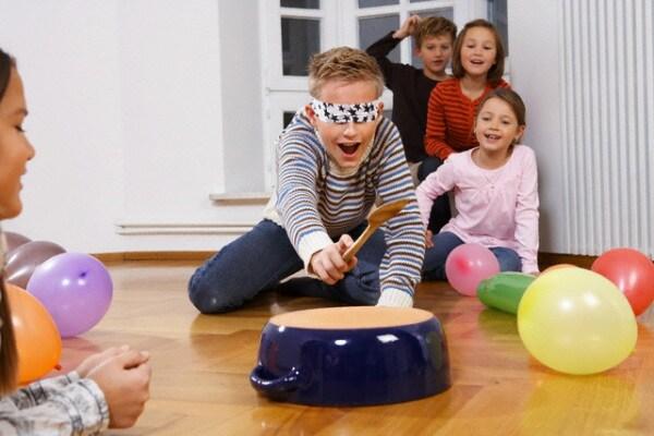 gioco-bambino.180x120