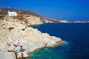 kimolos-grecia