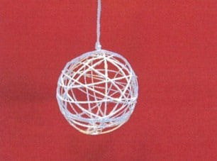 pallina-albero-teaser404.jpg