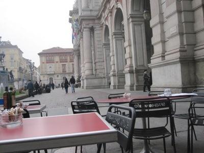 piazza-carlo-alberto-scatto-Aris400.JPG