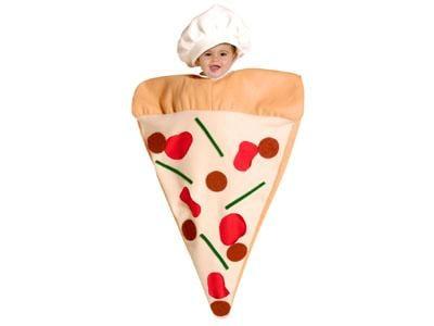 pizza_carnevale