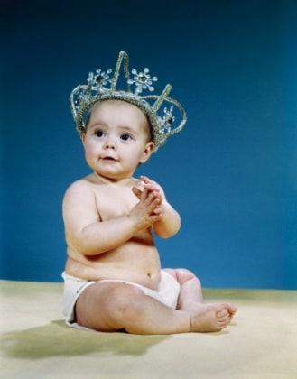 royal-baby-02