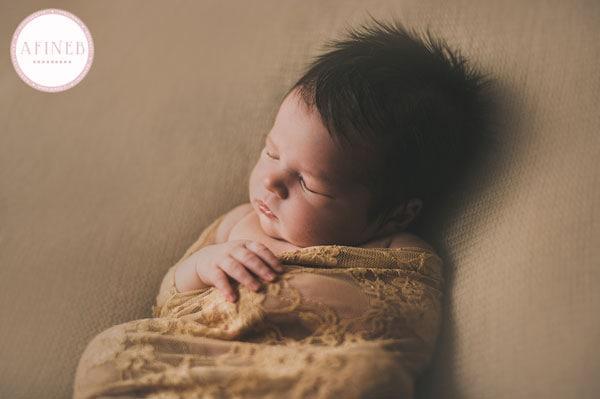 serenagenovese9-newborn