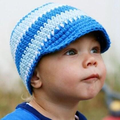 23.cappellinoblu.jpg