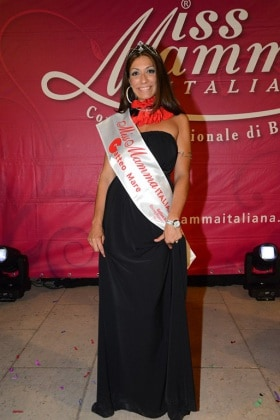 MMI-2013_Monica-Pignataro