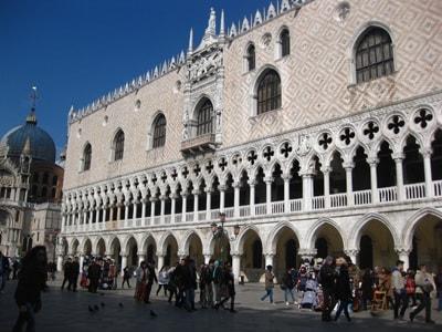 Piazza-San-Marco-8.1500x1000