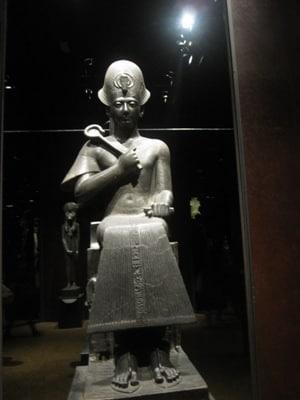 Ramesse-II_400.JPG