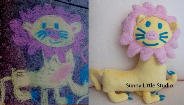 Sunny-Little-Studio-1024x587