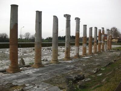 colonne-del-foro-2.JPG