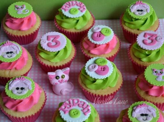 cupcake29