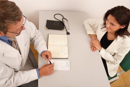 donna-dottore.1500x1000