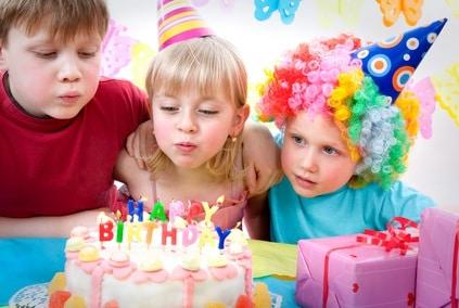 festa-compleanno-bambini.1500x1000