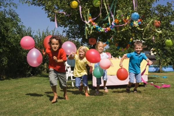 Registrati E Scarica Gratis Il Pdf 50 Giochi Per Le Feste Di