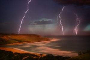 fulmini_spiaggia