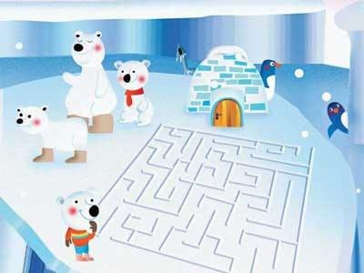 gioco-orsetto-home.180x120
