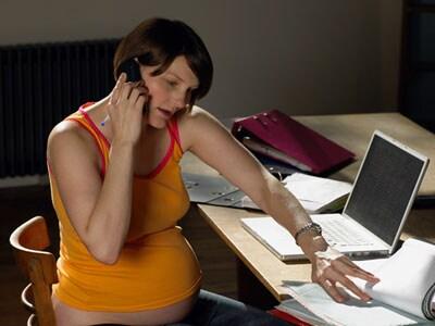 lavoro_gravidanza_computer