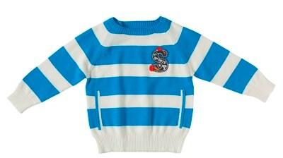 maglia-prenatal.jpg