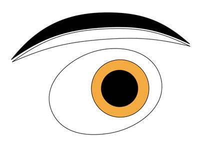 occhio-nemo
