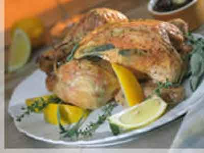 pollo_limone