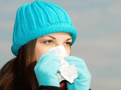 raffreddore-gravidanza1