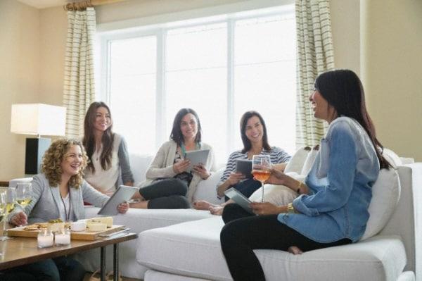 tablet-gravidanza-festa