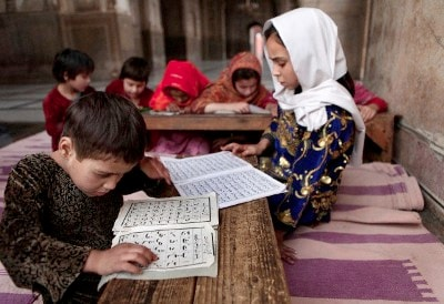 Badshahi_Mosque_Pakistan.jpg