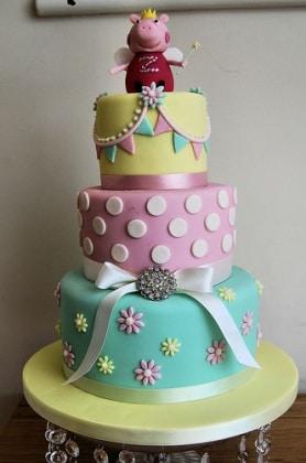 Peppa-Pig-Cakes25.jpg