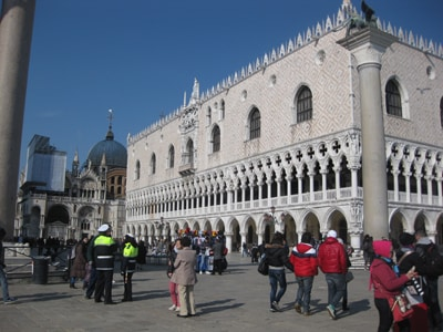 Piazza-San-Marco-6
