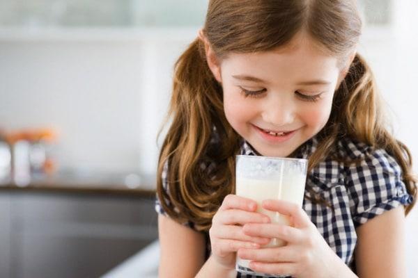 bambina-latte.jpg