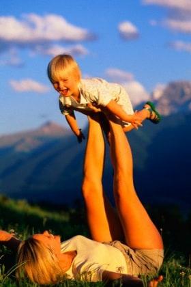 bambini-montagna-022