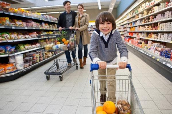 bambino-supermercato.jpg