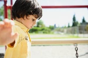 bambino_equilibrio