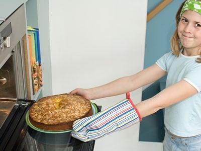 cucinare_torta_bimba