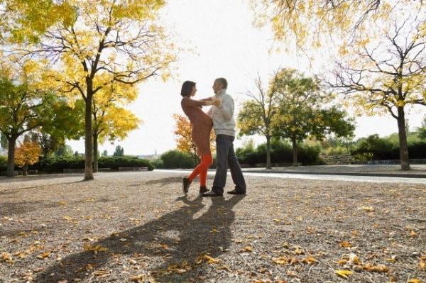 gravidanza-tango