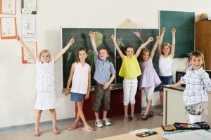 scuola-bambini