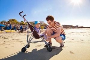 spiaggia_a_misura_di_bambino.180x120