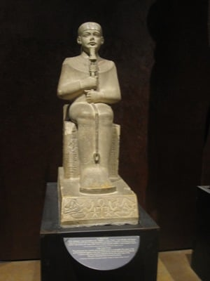 statua-a400.JPG