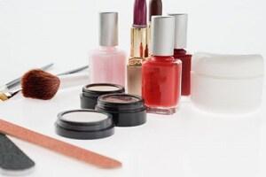 trucchi_make-up