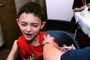 vaccini.180x120